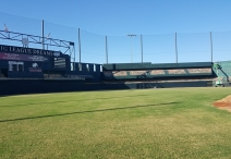 LUXOR 30 BIG LEAGUE DREAMS IN CHANDLER AZ