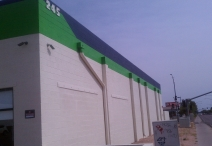 COMMERCIAL PAINTING IN MESA, AZ 4