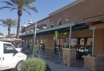 GOODWILL IN SANTAN VILLAGE - GILBERT, AZ