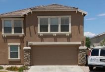 big01 exterior painting houses tempe phoenix mesa