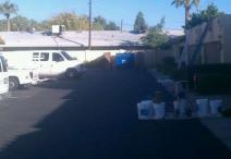 big02 exterior painting apartments phoenix tempe mesa