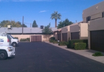 big03 exterior painting apartments phoenix tempe mesa