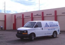 big04 exterior painting businesses phoenix tempe mesa
