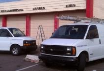 big05 exterior painting businesses phoenix tempe mesa