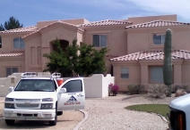 big06 exterior painting apartments phoenix tempe mesa