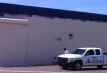 big09 Exterior Painting Mesa AZ Air Specialty Products 245 S Dobson Rd Mesa AZ 85202