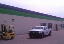 big10 Exterior Painting Mesa AZ Air Specialty Products 245 S Dobson Rd Mesa AZ 85202