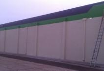 big11 Exterior Painting Mesa AZ Air Specialty Products 245 S Dobson Rd Mesa AZ 85202