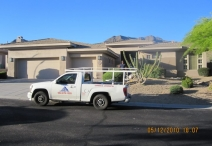 EXTERIOR HOUSE PAINTING IN SCOTTSDALE, AZ 21