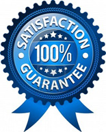 Drywall Services - Drywall Repair Satisfaction Guarantee